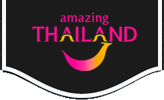 Thailand Travel Expert Academy