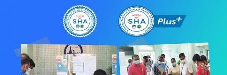SHA certification expanding to also cover Phuket transportation