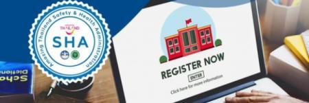 TAT launches mini-site for SHA certification